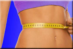 WEIGHT CONTROL (SLIMMING)