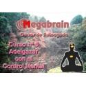 CURSO 05 - ADELGAZAR CON CONTROL MENTAL