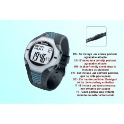 HEART RATE MONITOR BEURER PM26