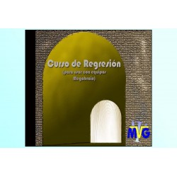 CD - CURSO REGRESIÓN PARA MEGABRAIN