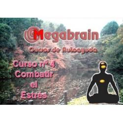 CURSO 04 - COMBATA EL ESTRÉS