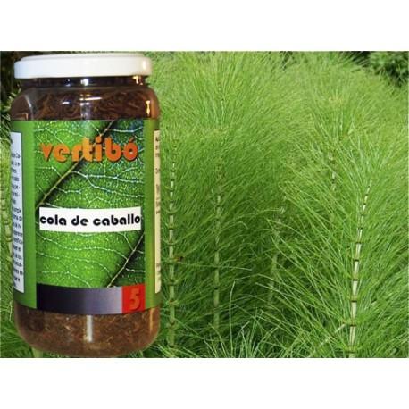 Herbs Vertibó 5 Horsetail