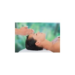 REIKI THERAPY SERVICE BOOKING