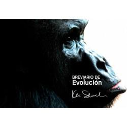 BREVIARIO DE EVOLUCIÓN