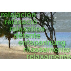 RELAX A DISTANZA